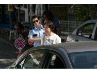 Marmaris'te 2 asker ve 1 öğretmene FETÖ gözaltısı