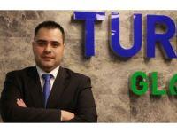 Turkcell Global Bilgi 2017'nin en iyi işvereni seçildi