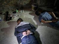 İstanbul'da 11 ilçede uyuşturucu operasyonu