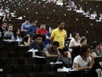 Adalet Bakanlığı Sınavı sınav giriş yerleri belli oldu