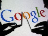 Maliye'den Google'a 300 milyon lira ceza  .