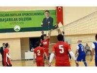 Osmangazi'de Kazanan İnsan Kaynakları