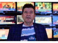 """Güvenç Kurtar: """"Beşiktaş bu hafta şampiyonluğa hazırlanıyor"""""""