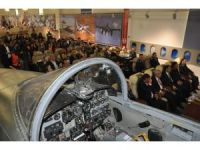 Havacılık Parkı eğitim yuvası haline geliyor
