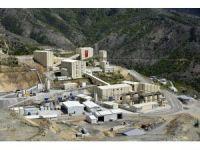 Mastra Altın Madeni 3 yıl aradan sonra yeniden açıldı
