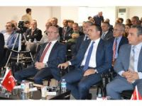 İŞKUR Genel Müdürü Köksal'dan iş adamlarına 'istihdam' teşekkürü