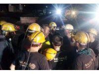 Antalya'daki maden ocağı kazasında 1 tutuklama daha