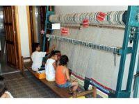 Salihli'de kültür sanat kursları başlıyor