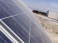 Yenilenebilir enerjide istihdam 10 milyona yaklaştı