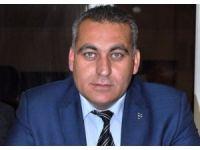 MHP İl Başkanı Kaya'dan Ramazan mesajı