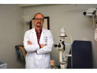 Uzmanlardan göz sağlığı için kaliteli güneş gözlüğü uyarısı