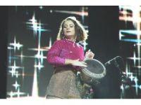 Mut Festivali, Necdet Kaya ve Atiye konseriyle sona erdi