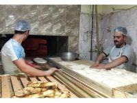 Korkuteli'de Ramazan pidesine zam yok