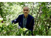 Giresun Ziraat Odası Başkanı Karan, ihracatçıları eleştirdi