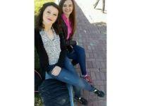 Kazada ölen üniversiteli kızların paylaşımı yürek burktu