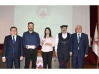 """TTSO Trabzon'u """"OneTrabzon"""" ile tanıtmaya devam ediyor"""