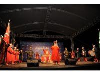 Kepez'de Ramazan bir başka