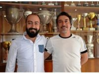 Yeni Malatyaspor lige renk katmaya hazırlanıyor