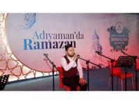 Hısn-ı Mansur'da Ramazan akşamları ilgiyle başladı