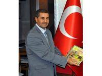Vali Danışmanı Bekir Aygül'den radyasyon iddialarına ilişkin açıklama