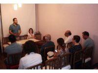Sosyal Haklar Derneği Aladağ yangını duruşmasına 10 avukatla katılacak