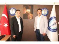 Sağlık Sen, İzmir'de yetkili sendika oldu