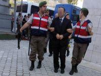 Samsun'da FETÖ'den 21'i tutuklu 38 iş adamının yargılanmasına başlandı