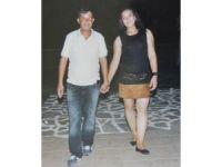 9 gündür eşi kaybolan koca, 'dönmesi için her şeyi yaparım' diyerek ağladı