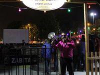Kartal'da Ramazan'da nostaljik sinema günleri başladı