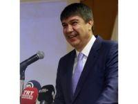 Türel'den zorunlu izin iddiaları cevabı