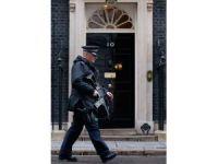 """İngiliz İstihbaratı: """"İngiltere'de 23 bin potansiyel terörist var"""""""