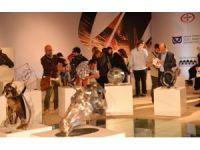 Erdemir'den yetenekli öğrencilere ödül