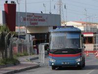 Cumhurbaşkanı Erdoğan İstanbul'daki 'ana darbe davası'na müdahil oldu