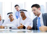 Orta Doğu'yla gelişen ticari ilişkiler Arapça'yı zorunlu hale getirdi