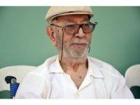 Milli Birlik Komitesinin son üyesi hayatını kaybetti