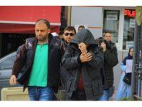 Eskişehir'de FETÖ operasyonu; 4 muvazzaf astsubay gözaltında