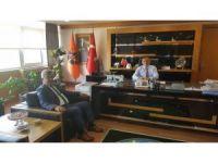 Başkan Yiğit'ten vatandaşları rahatlatan müjde