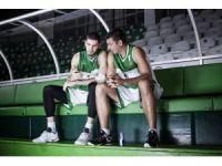 Spor Toto Basketbol Ligi'nin en özel hikayeleri RedBull.com'da