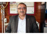 Nevşehir'de 18 aylık muhtarlık için 14 aday yarışacak