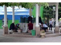 Tarihi Zağnos Paşa Camii, İstanbul'un Fethi'nin yıl dönümünde ibadete açıldı