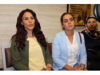 HDP'li Konca tutuklandı