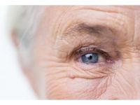 Yüksek yaşam kalitesi yaşlanmanın önüne geçiyor