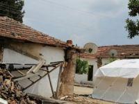 Manisa'daki depremin bilançosu açıklandı!
