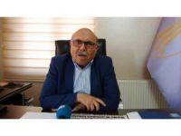Mardin'de esnaftan süpermarketlere karşı seferberlik