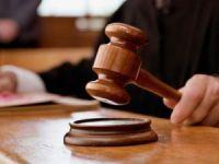 Terör suçları için 7 yeni ihtisas mahkemesi belirlendi