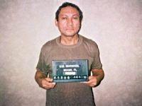 Panama eski lideri Noriega öldü