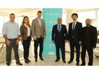 Sepaş Enerji, Faturamatik firmasıyla işbirliğini uzattı