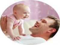 Kıbrıs'ta Mucize Tüp Bebek Tedavileri
