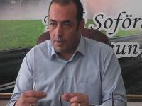 Kırşehir'de dolmuş saatlerinde değişimin olmadığı duyuruldu