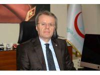 """Dr. Yemenici: """"Türkiye yüzde 23,8 sigara kullanım oranıyla dünyada 11. sırada"""""""